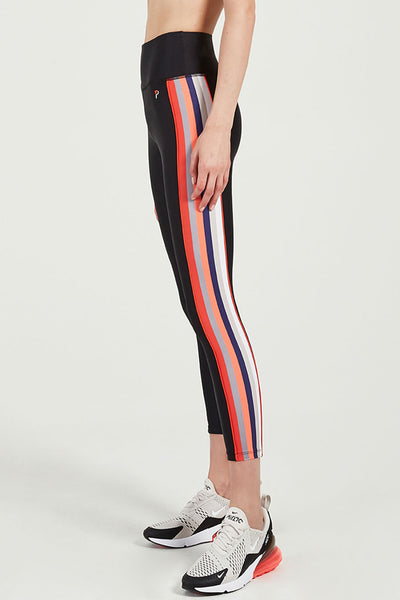 The Crossbar Legging