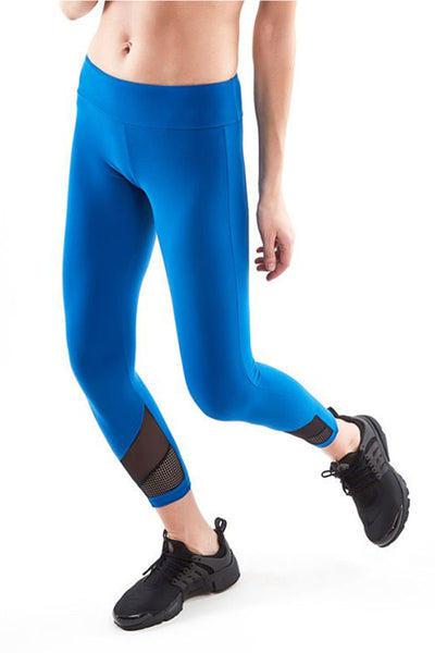 Dane Block Legging