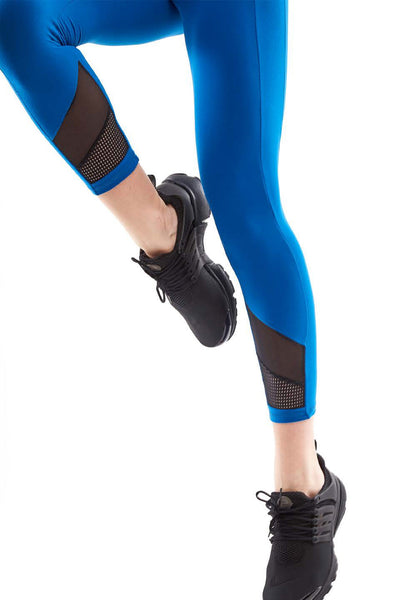 Lanston Dane Block Legging - Sculptique