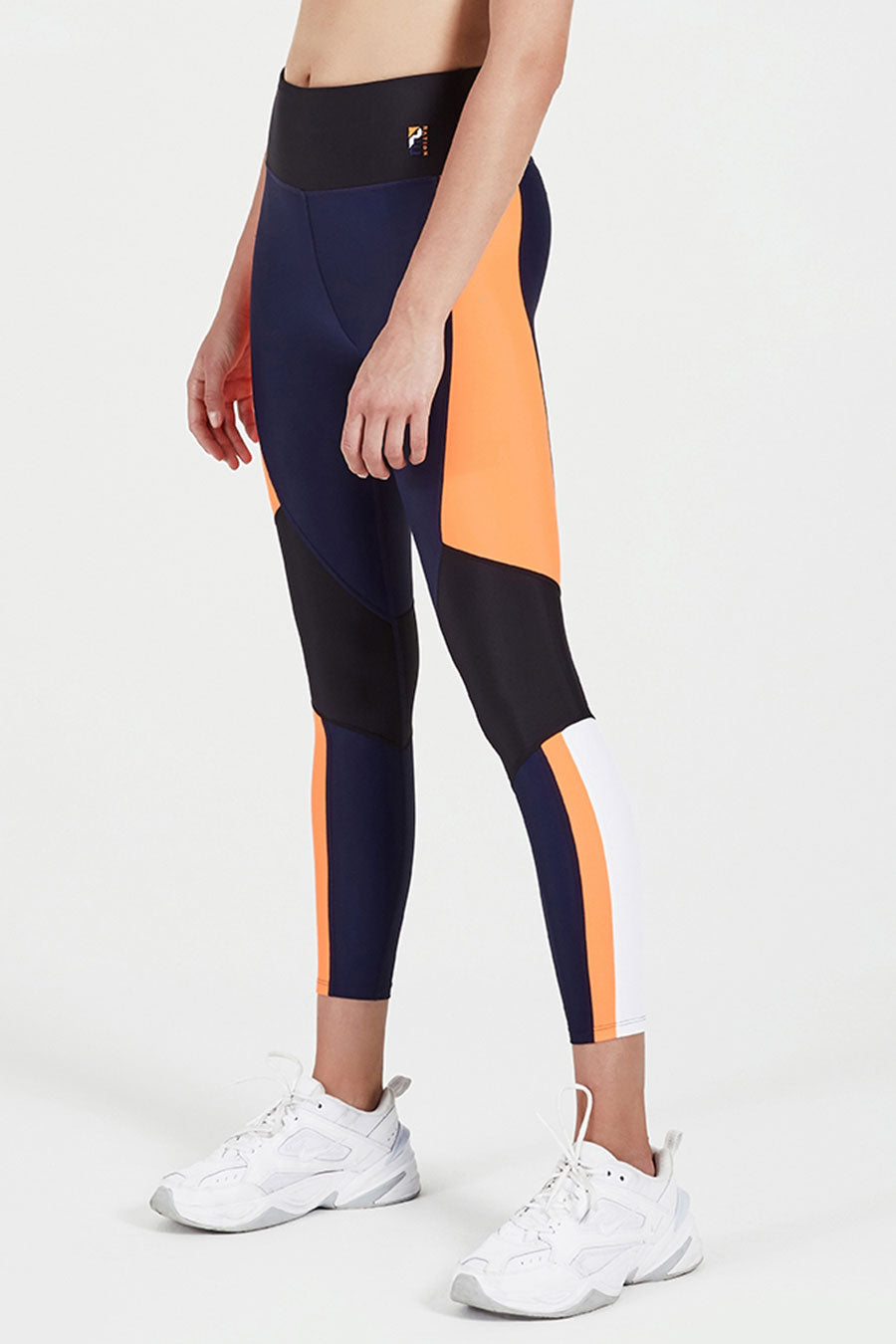 Demetrias Legging