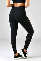 Glyder Diverse Legging - Sculptique