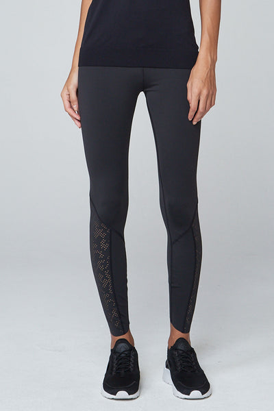 Doran Tight - Black
