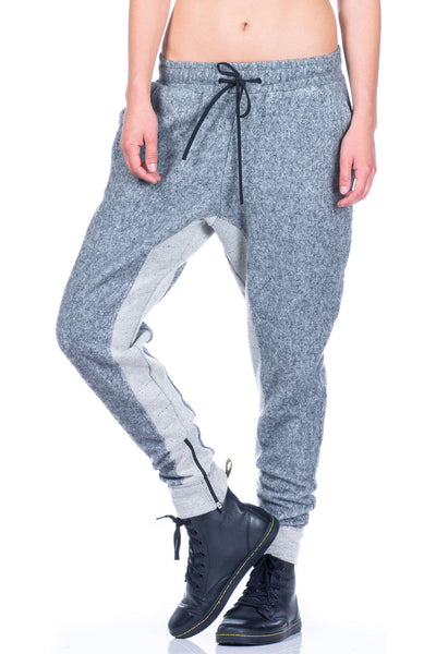 Edge Sweatpants