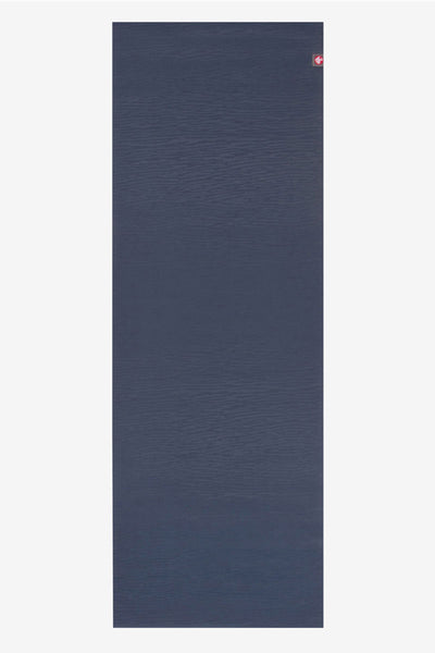 Manduka eKO Mat 5MM - Midnight - Sculptique