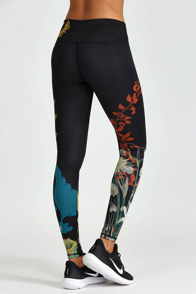 Enchanted Legging