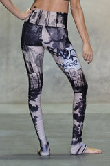 Cosmic Love Endless Legging