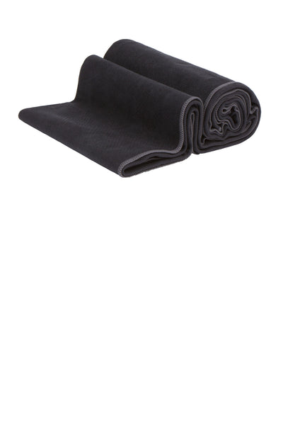 eQua Hold Mat Towel