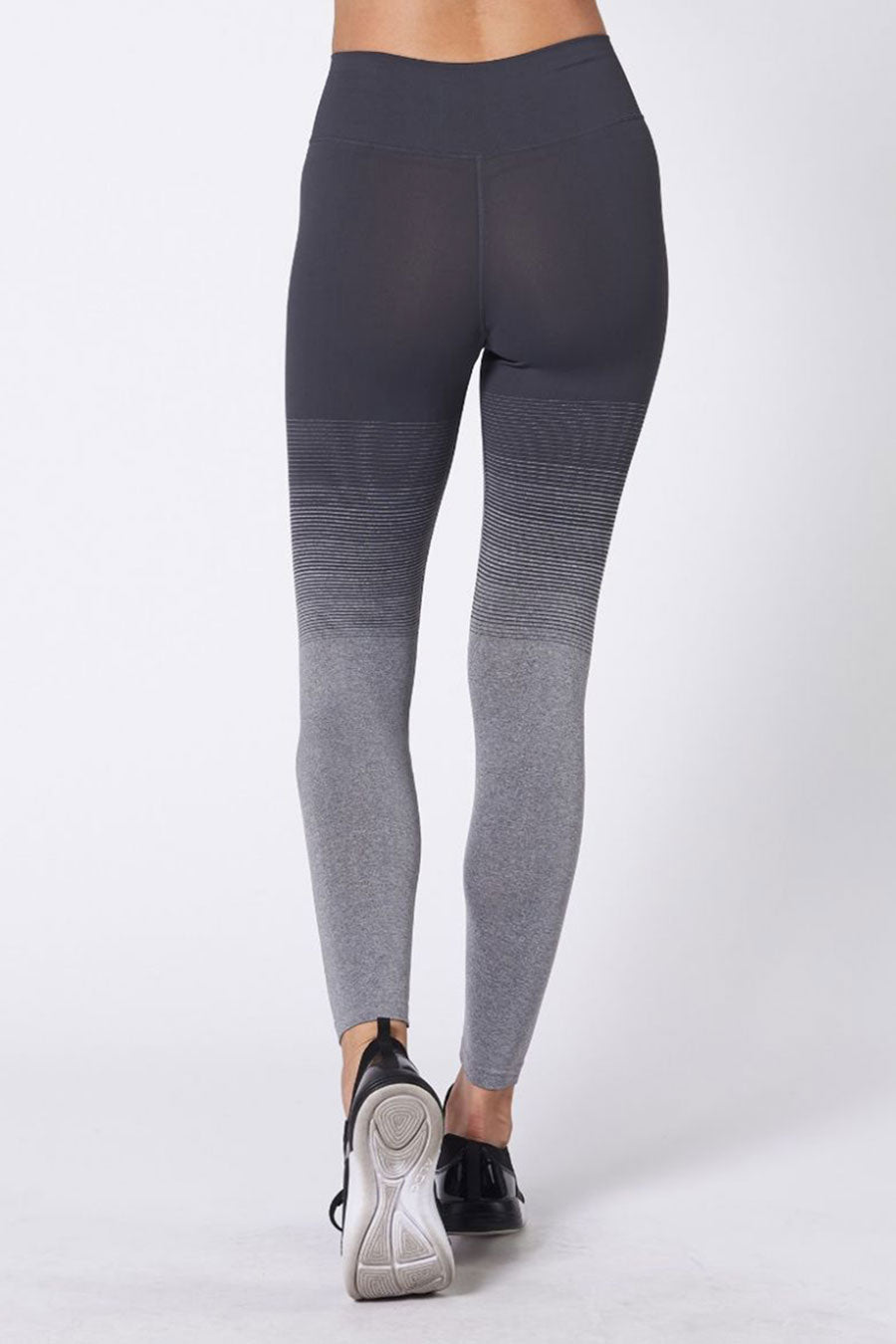 Fifty Shades Legging