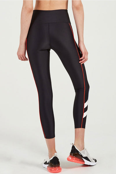 Flip Side Legging
