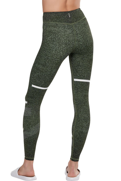Lilybod Gemma Legging - Sculptique