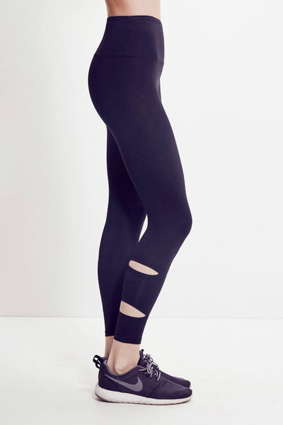 Griffith Side Slit Legging