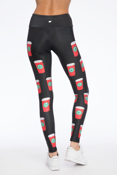 5189ffaadc2 GS Coffee Long Legging GS Coffee Long Legging