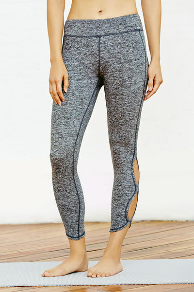 Free People Movement Infinity Legging - Sculptique