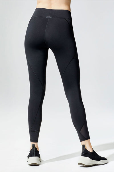 Inversion Legging