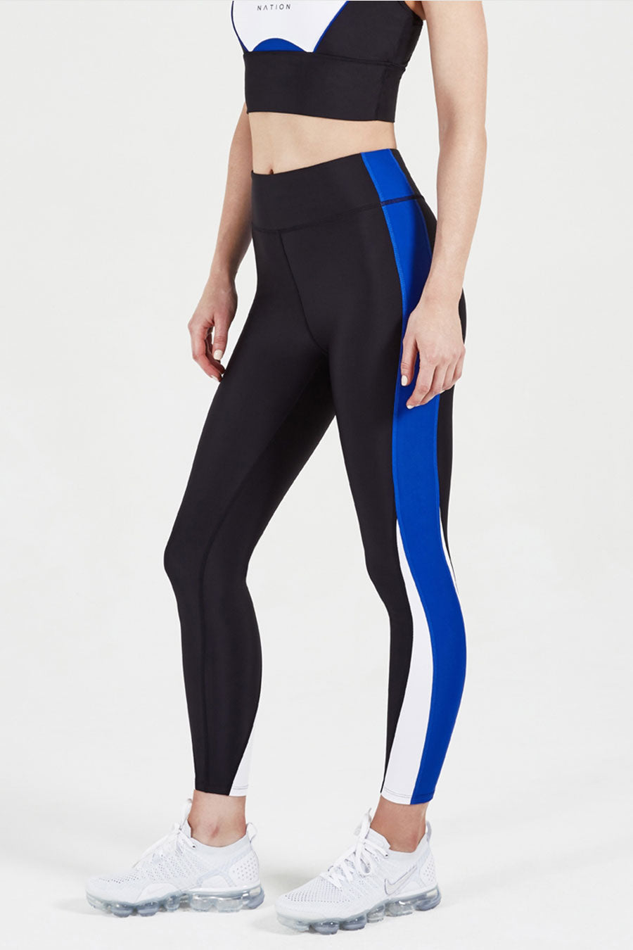 Jack Flash Legging