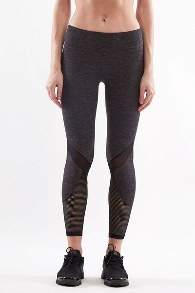 Jay Scoop Legging