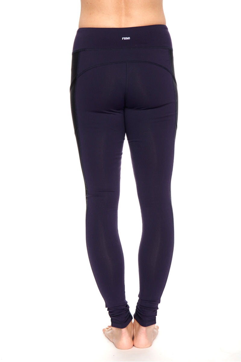 Rese Karli Legging - Sculptique