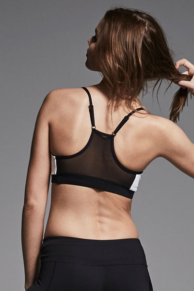 Kenmore Sports Bra