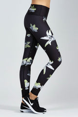 Noli Yoga Lilly Legging - Sculptique