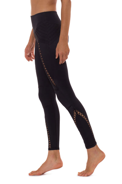 Lost Souls Legging