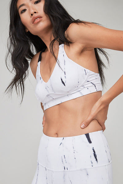 Varley Martel Sports Bra - Sculptique