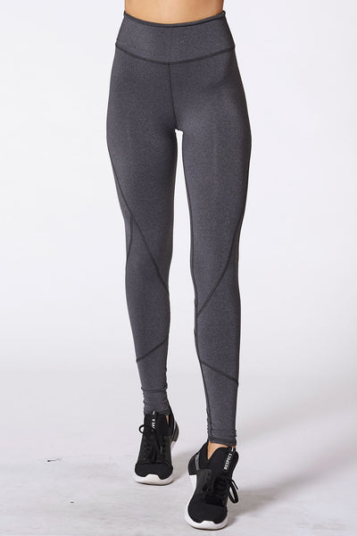 Moonlight High Rise Legging