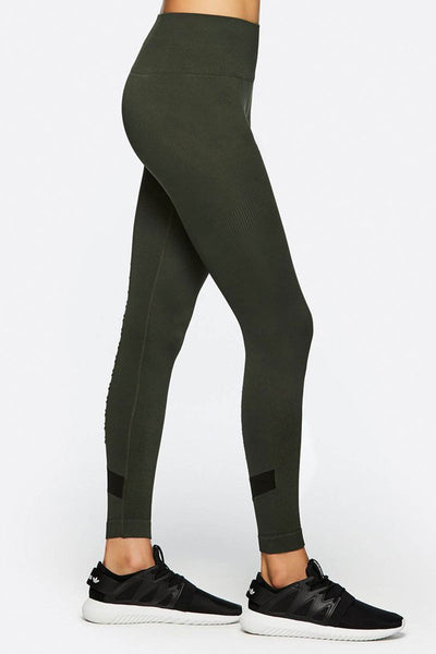 Niche Tight - Army