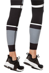 Lilybod Pia Legging - Super Air - Sculptique
