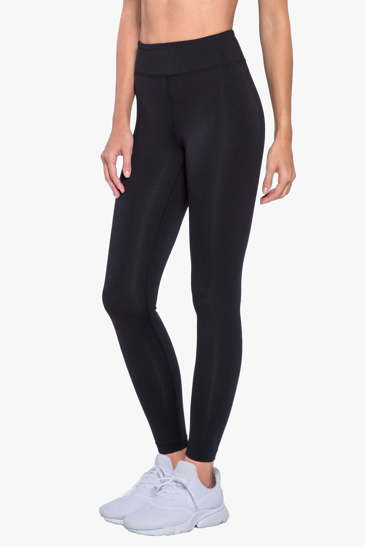 Primary High Rise Legging