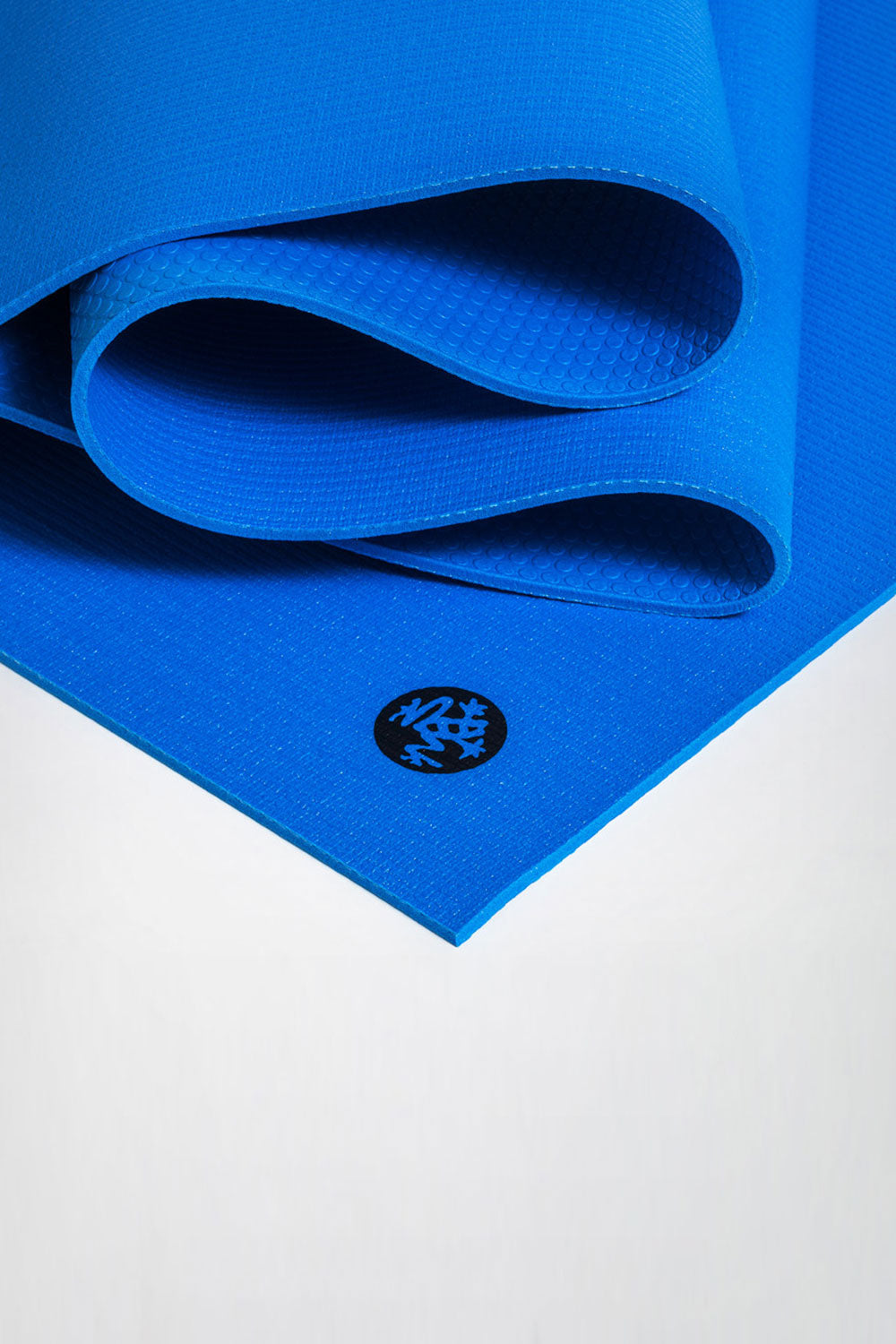 Manduka PROLite Mat - Truth Blue - Sculptique