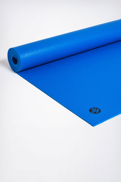 PROLite Mat - Truth Blue