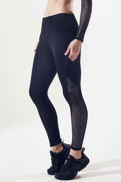 Rhys Pocket Legging