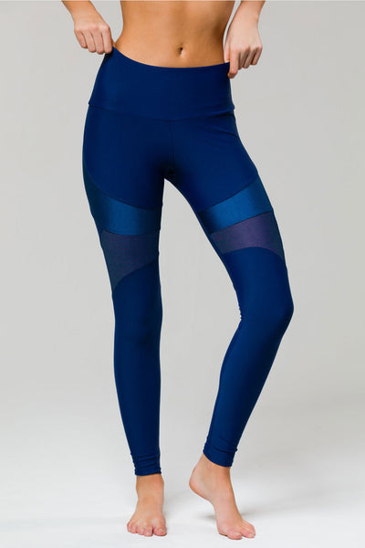 Royal Legging