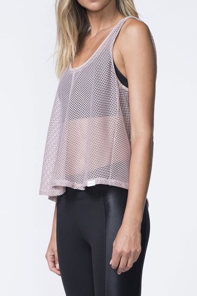 Scoop Top