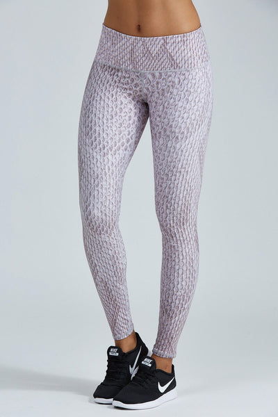 Serpent Legging