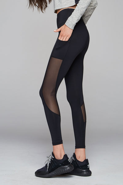 Varley Shelby Tight - Sculptique