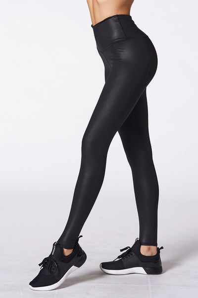 Stella High Rise Legging