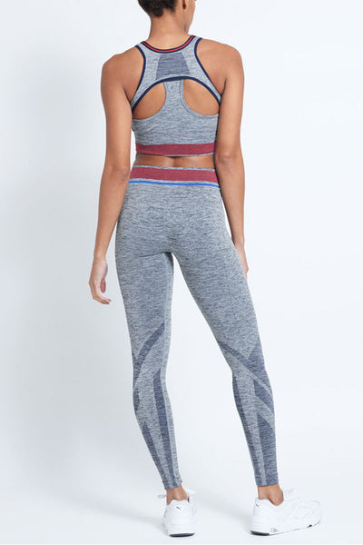 LNDR Tempo Sports Bra - Sculptique