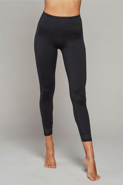 Victoria Tight - Black