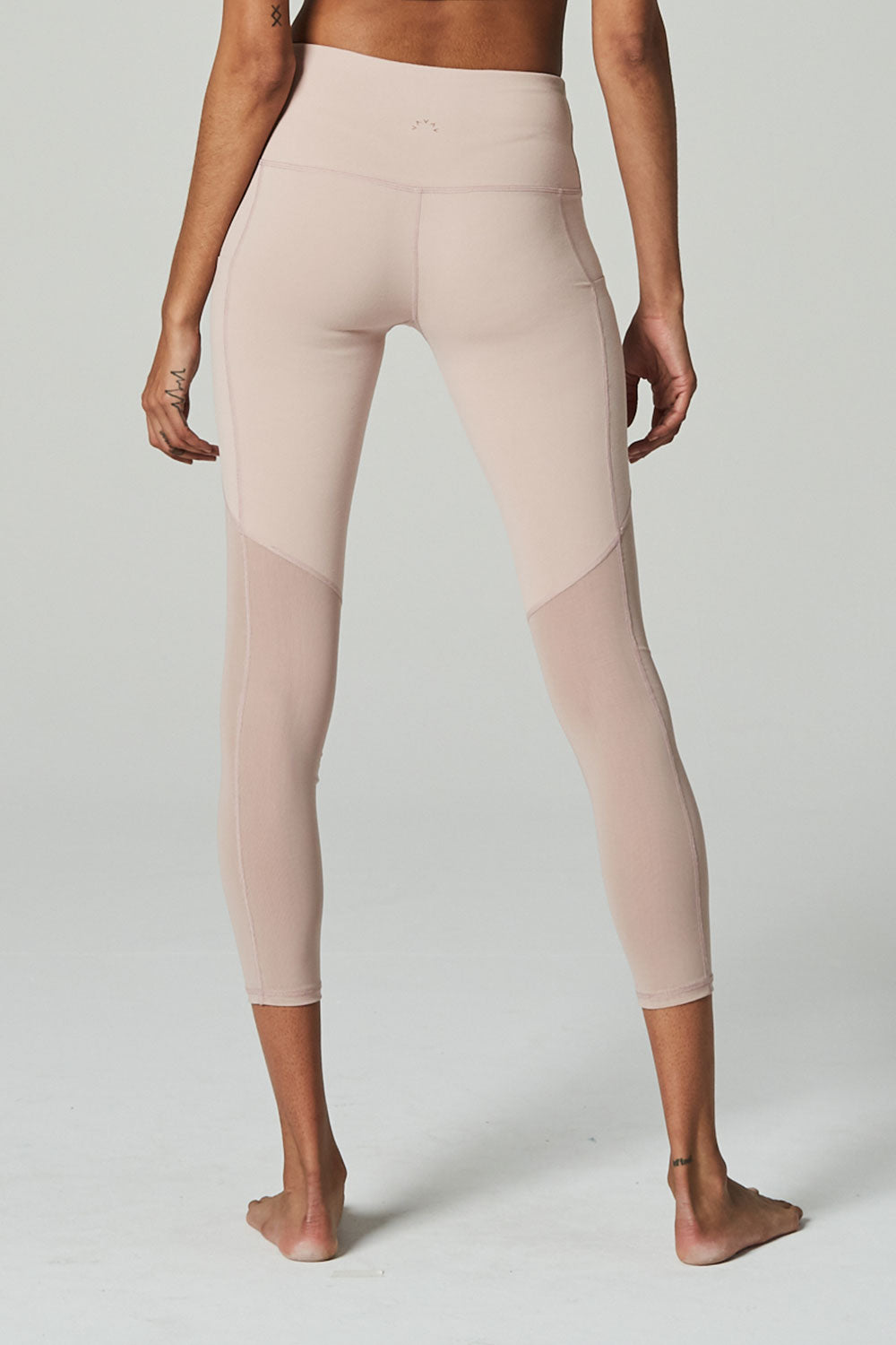 Varley Clyde Tight - Sculptique