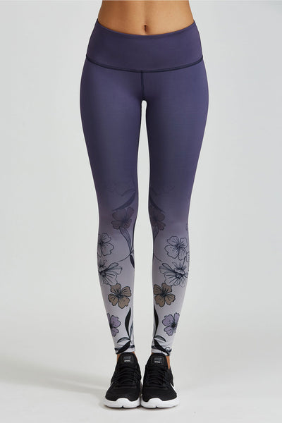 Wonderland Legging