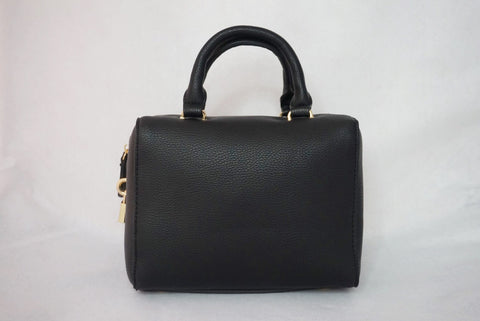 Carmen Leather Bag