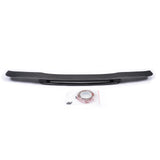 Ferrari 458 Klass Carbon Rear Trunk Lip Spoiler