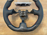 NSX Adapter Kit to Install s2000 Steering Wheel
