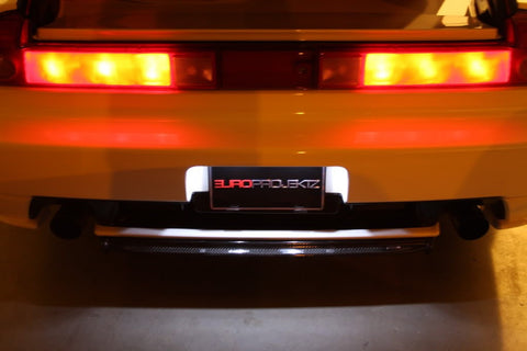 NSX Exterior LED Kit (1991-2005)