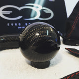 s2000 Carbon Fiber Shift Knob Counter Sunk