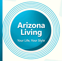 Ilsa Fragrances on Arizona Living: Your Life, Your Style