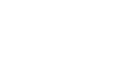 The King Brand