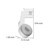 RCstyle Osmo Part Camera Extension Rod - rcstyle