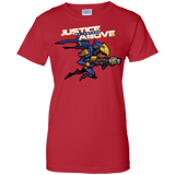 Overwatch Shirt Overwatch - 16-Bit Pharah Quote Watchauto
